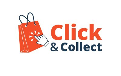 Le Click and Collect, un remède au COVID19 ?